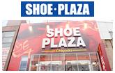 シュープラザ(SHOE・PLAZA)都心型旗艦店「新宿東口駅前店」「上野店」「吉祥寺本店」