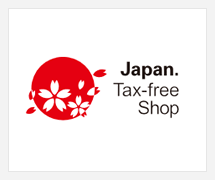 Tax-free Shop List
